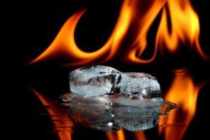 heat website