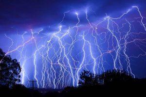 lightning website