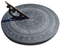 sundial website
